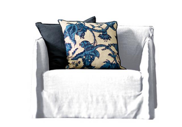 Ghost 09 interior design company dubai ih dubai for Tondelli arredamenti