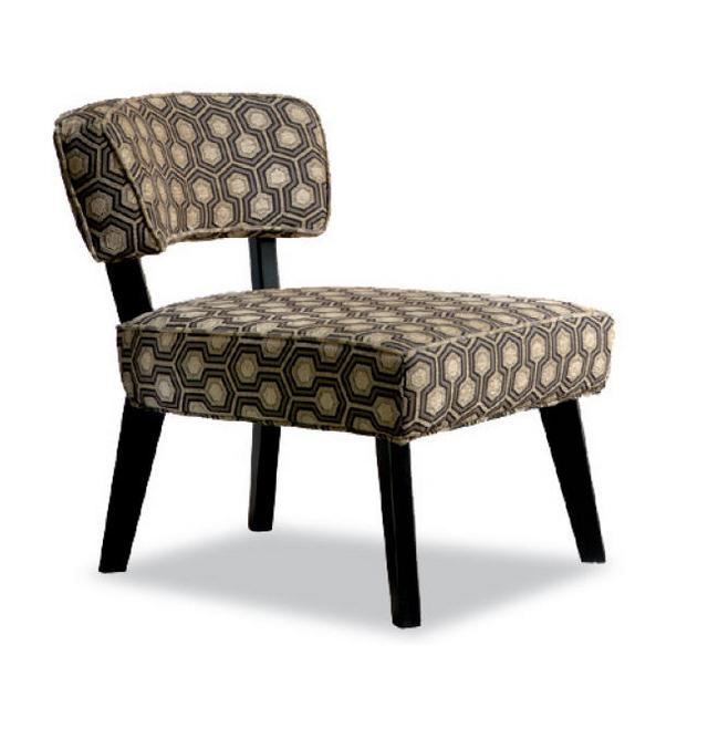 Nicole interior design company dubai ih dubai for Tondelli arredamenti