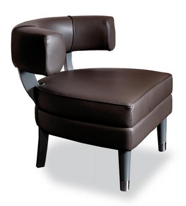 Jackie the interior design company dubai ih dubai for Tondelli arredamenti
