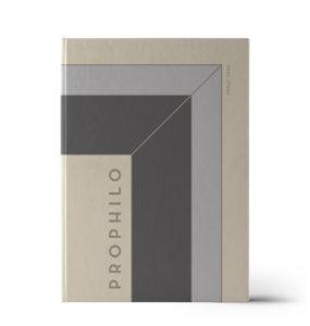 Prophilo interior design company dubai ih dubai for Tondelli arredamenti