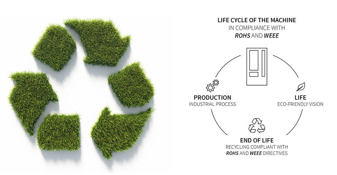 ambiente_EN_02 (eco-sustain)