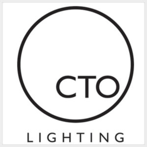 CTO-Lighting-Badge